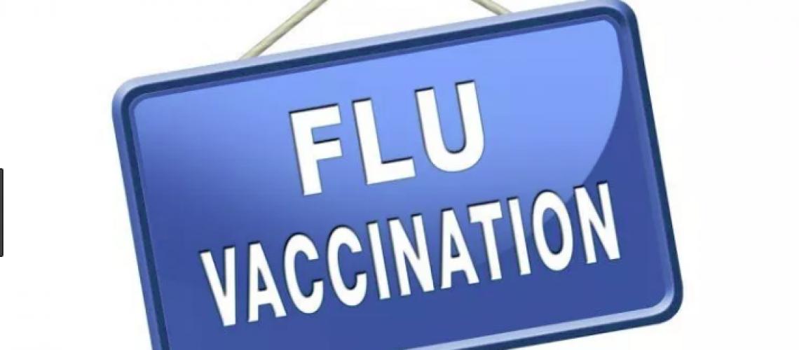 flu vaccine new